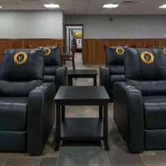 Office Conference Room Chairs Chairpro Custom Firehouse Furniture | Fire Station