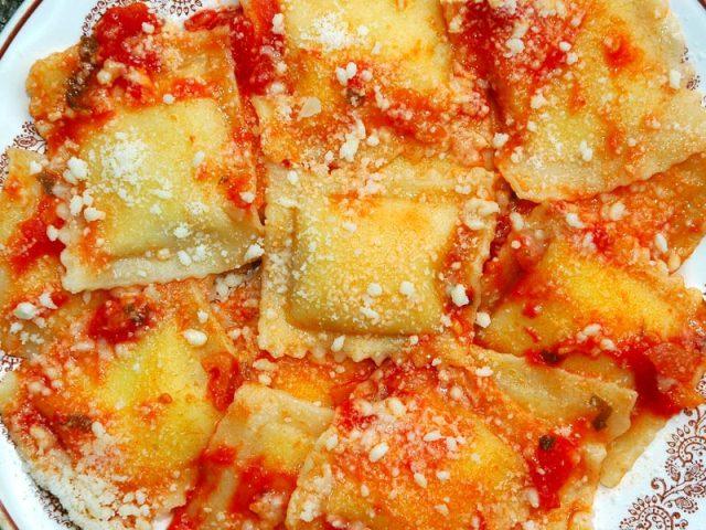 La gastronomiasiciliana  Dreamsicilyvillas