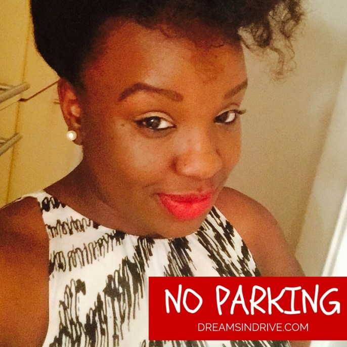 Episode 6: Making The Sell & Monetizing Your Service-Based Business w/ Sakita Holley