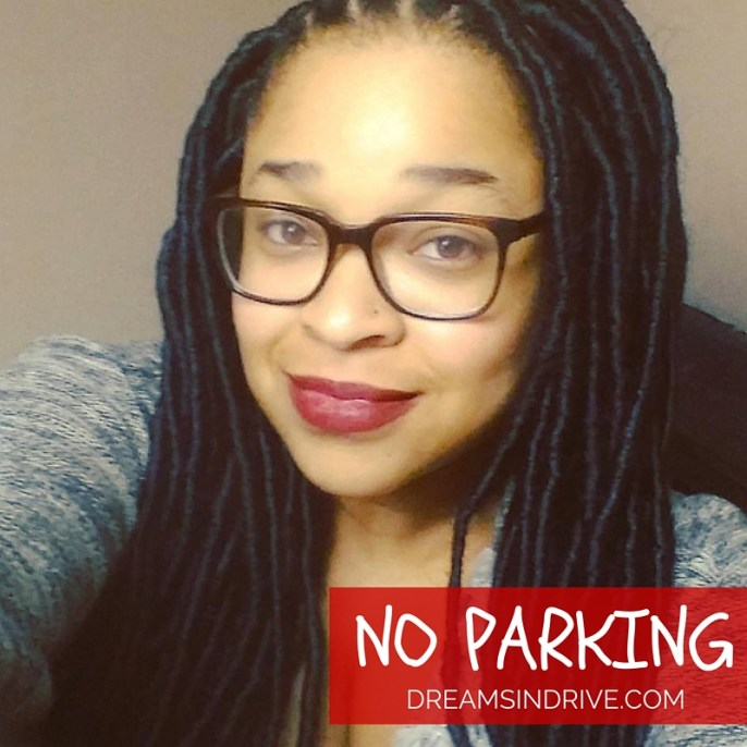 Episode 18: From An Honest Place: How To Find Your True Voice w/ Morgan Jerkins