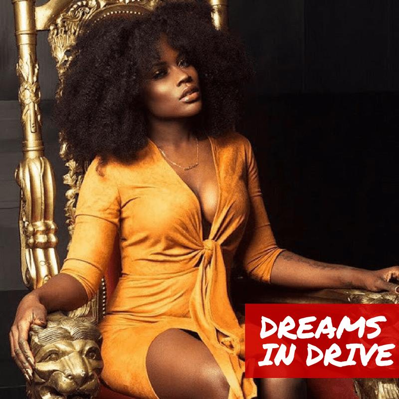 dreams-in-drive-episode-39-amber-ogunsola