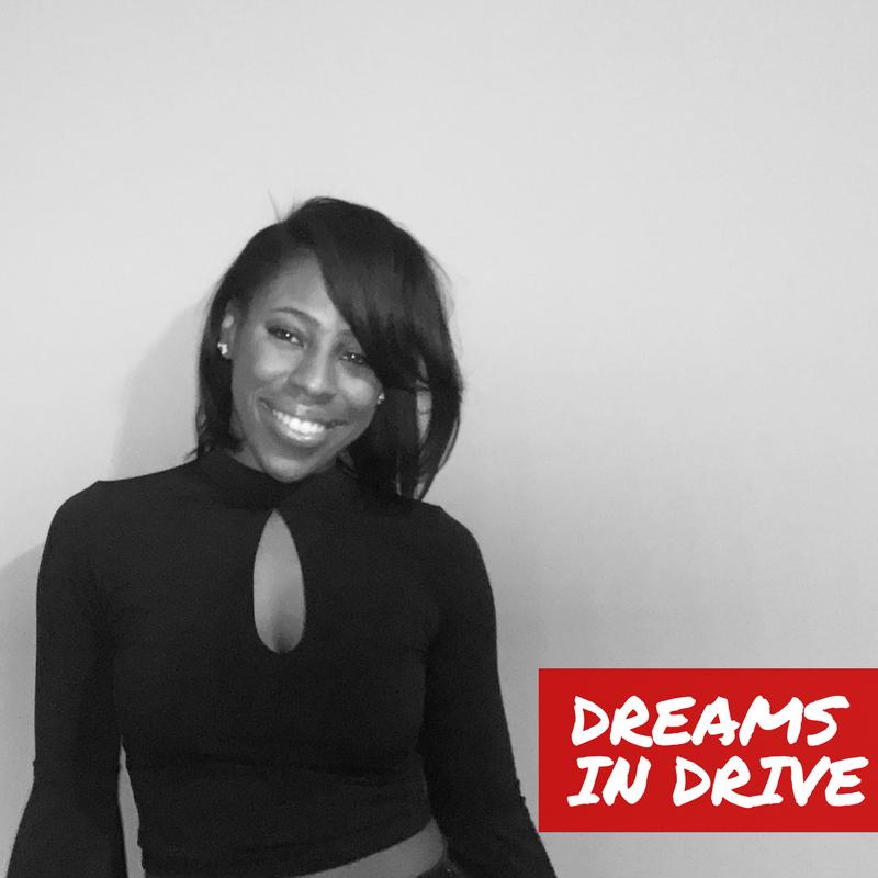 Rana Campbell Dreams In Drive 58 (1)
