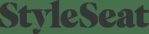 StyleSeat_Logo_Hor_Web_XL