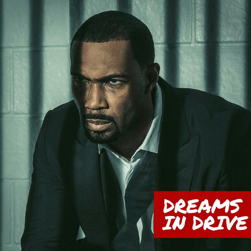 Power - Dreams In Drive-2