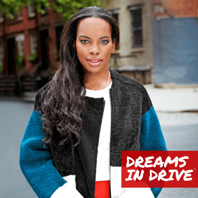 Episode 128: How To Stay in DRIVE – Navigating Investing, Entrepreneurship & Being A Woman in The Workplace w/ Sarah Kunst