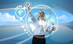 DIseño WEB 3.0, Web Semántica, Web Inteligente