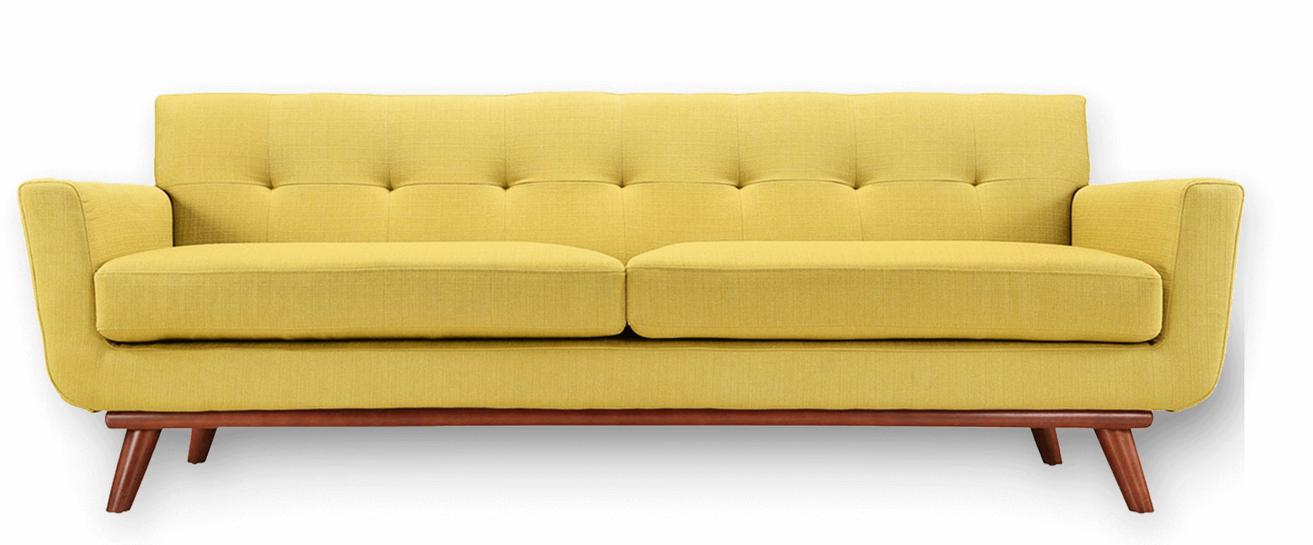 sofa set png images what color paint goes with brown leather rose design