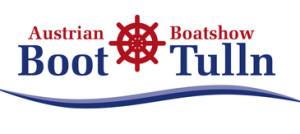 Boot Tulln