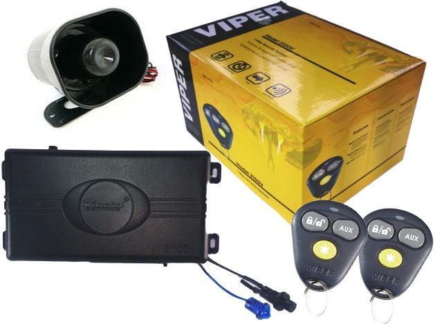Viper 700 Alarm Wiring Diagram