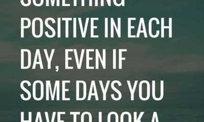 positive-quotes-about-life-quotes-positive-daily