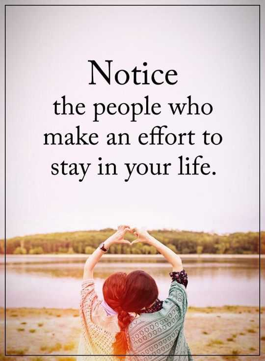 Inspirational Life Quotes Life Sayings Who Stay With Your Life Beauteous Sayings About Life