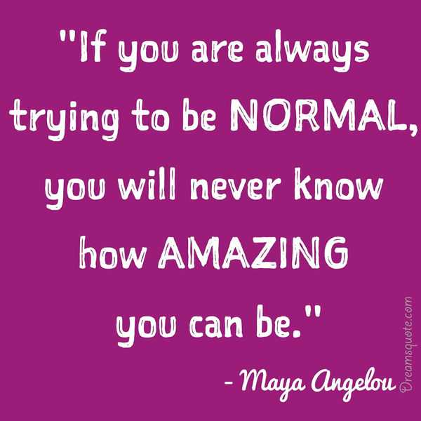 Positive Thinking Quotes On Life 'How Amazing You Can Be Daily Gorgeous Life Thinking Quotes