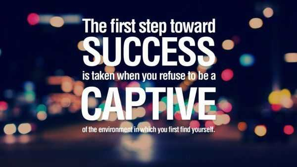 Image result for quotes on success