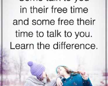Inspirational Quotes about life Someone talk To You Positive quotes about friendships