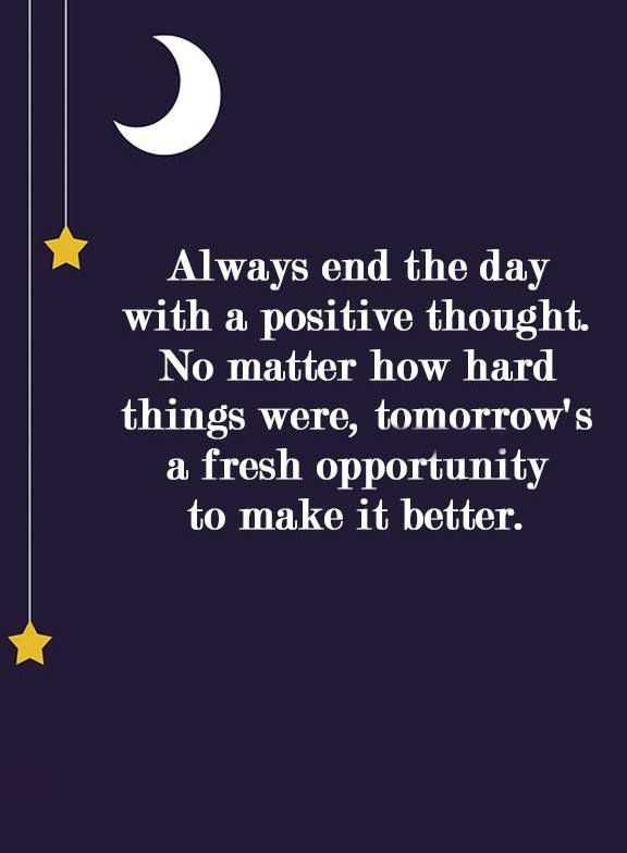 Positive Inspirational Quotes Always End Of Positive quotes about life lessons