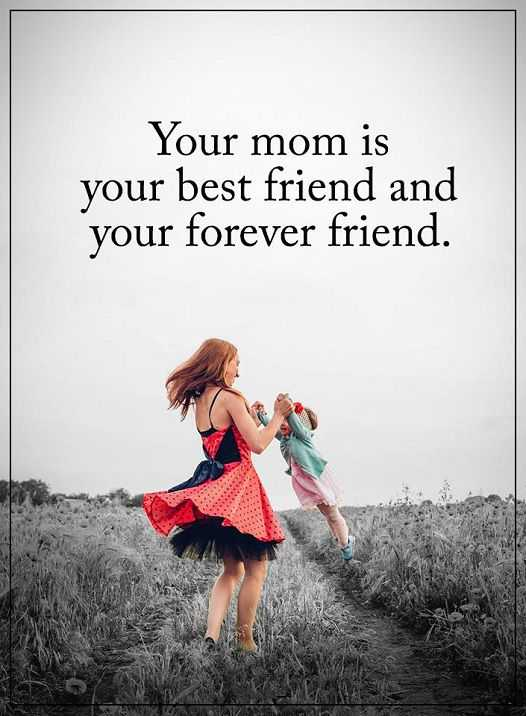 Touching Quotes About Friendship Interesting Best Friends Forever Quotes Your Best Friend Forever Always Your