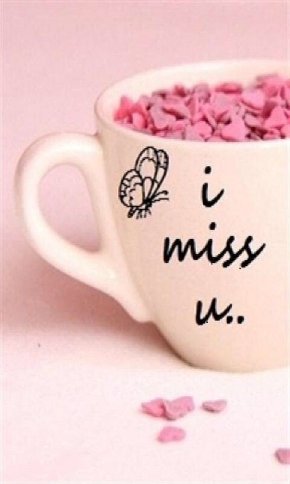 Best Love Quotes About love Sayings I Miss You So much To ...