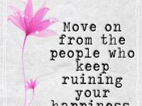 Happiness quotes about life Why Your Happiness is More Tempting