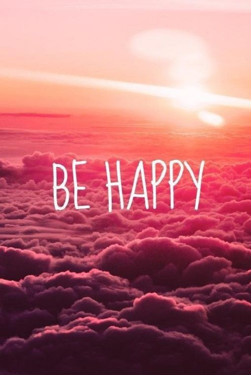 positive quotes about life sayings be happy dreams quote