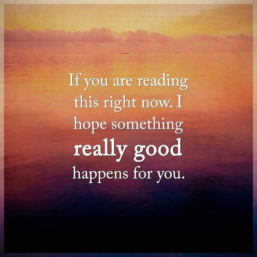 Really Good Quotes Inspirational life Quotes: Life sayings Really Good happens For  Really Good Quotes