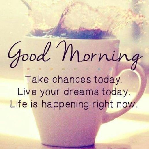 35 of the good morning quotes with images good morning pictures024