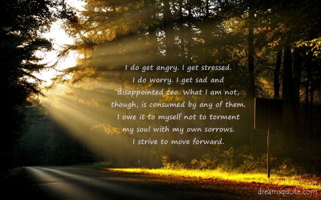 10 Stress Quotes That Will Relieve Your Stress 1