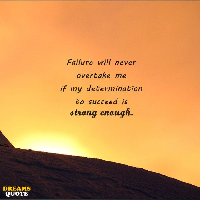 Inspirational Quotes About Failure: 23 Brand New Inspirational Quotes That Will Definitely