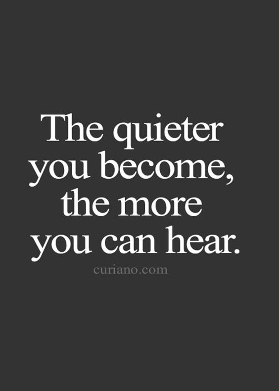 Great Inspirational Quotes About Life Impressive 37 Great Inspirational Quotes About Motivation Life  Dreamsquote