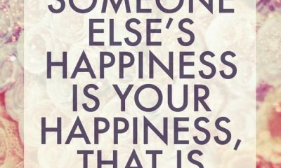 56 Inspirational And Motivational Quotes About Life 1