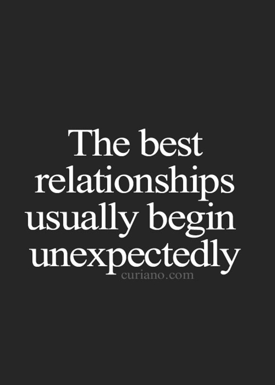 60 Relationship Quotes Funny You're Going To Love Page 60 Of 60 Amazing Best Relationship Quotes