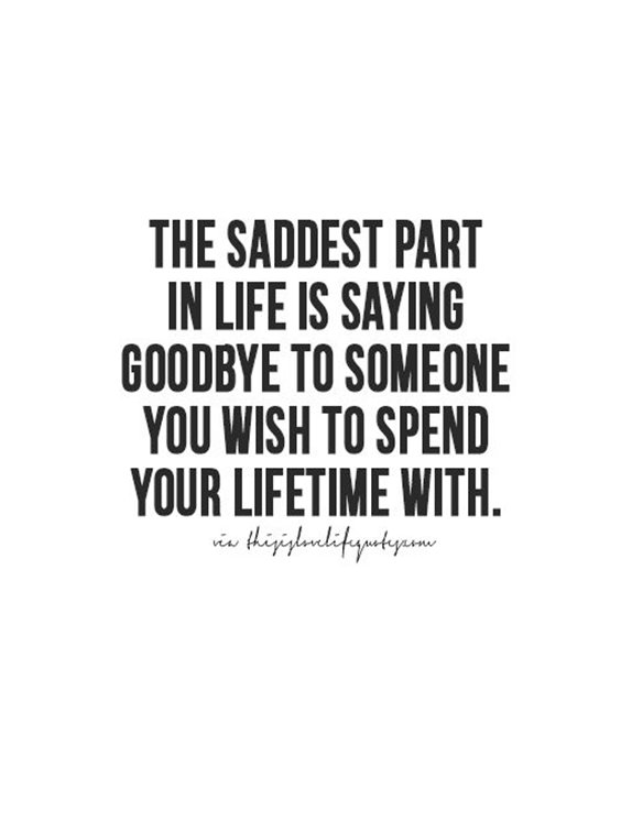 60 Wonderful Quotes To Mend A Secret Broken Heart Dreams Quote Classy Quotes Of A Broken Heart