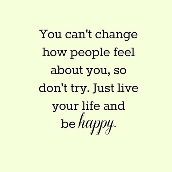 50 Inspirational Quotes About Happiness Life To Live By Dreams Quote