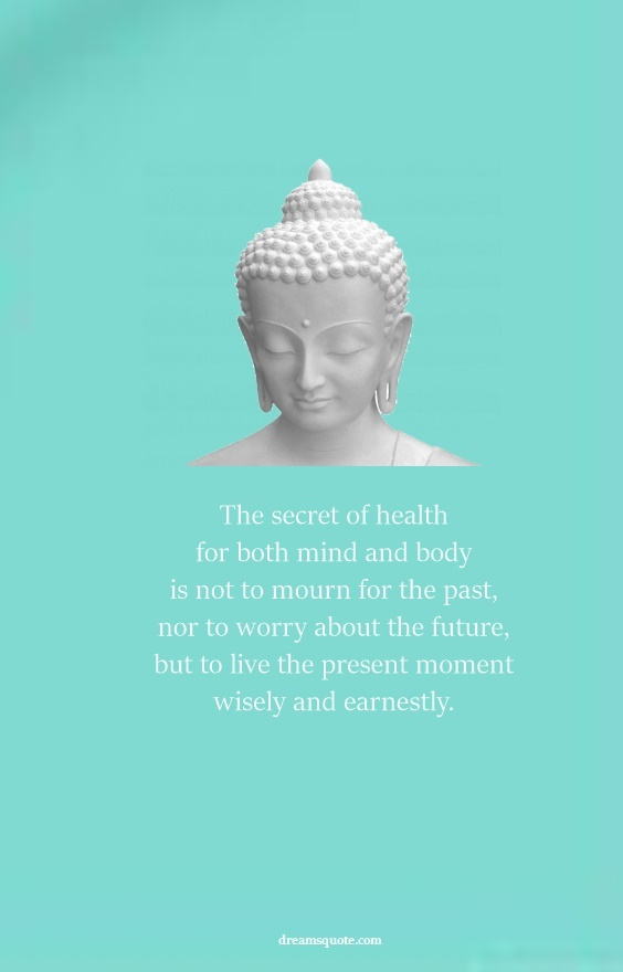 105 Buddha Quotes Youre Going To Love Dreams Quote