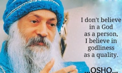 Best 100 Osho Quotes On Life Love Happiness Words Of Encouragement 1