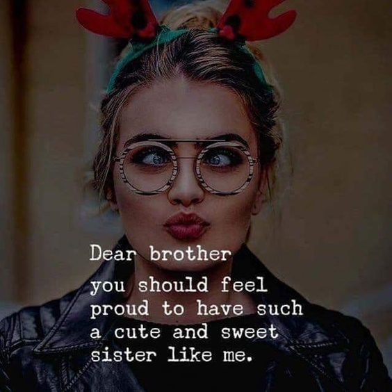 The 100 Greatest Brother Quotes And Sibling Sayings 5dc0ad711c2e134adefcddbc18791f87 16