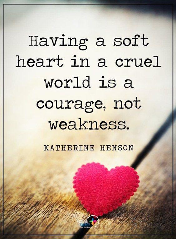 50 best love quotes