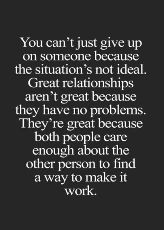 55 Relationships Quotes About Love True And Real Relationships Advice 5