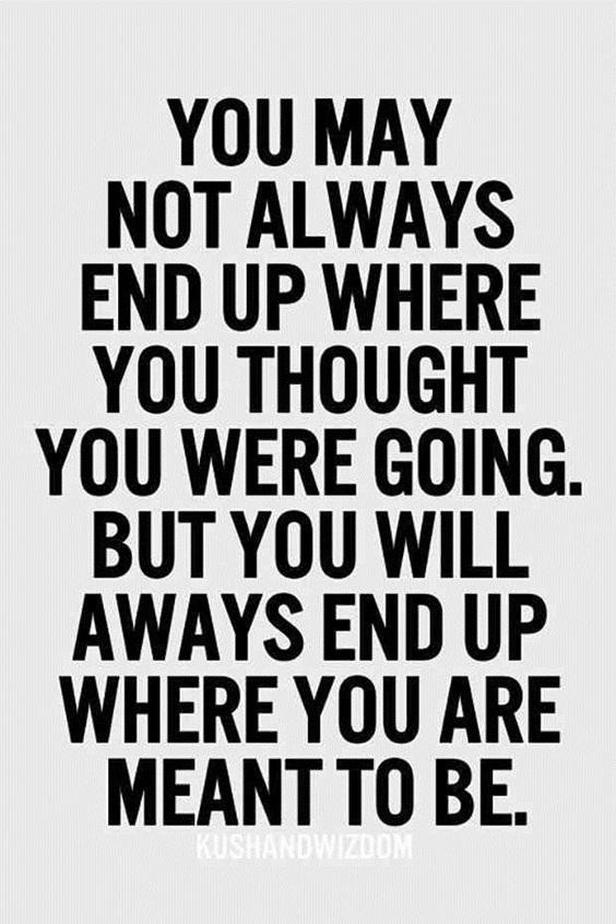 Life Quotes 2. U201c