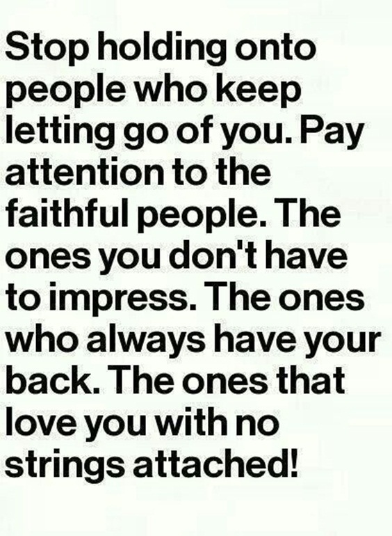 Top 70 Fake People Quotes And Fake Friends Sayings Page 2 Of 9