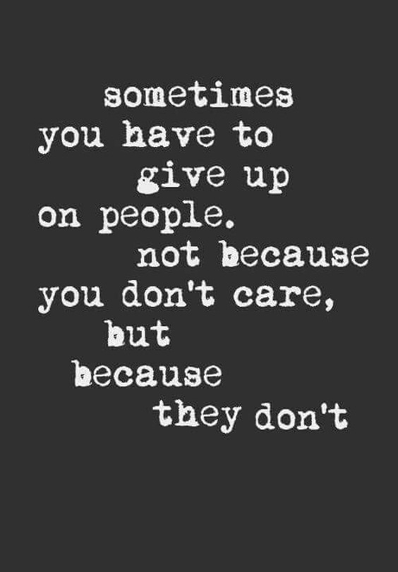 Fake Friends Quotes Awesome Top 48 Fake People Quotes And Fake Friends Sayings Page 48 Of 48