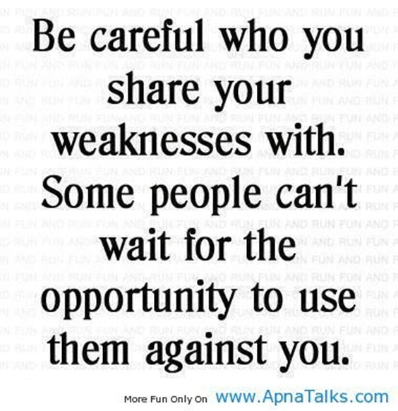 Top 70 Fake People Quotes And Fake Friends Sayings 8