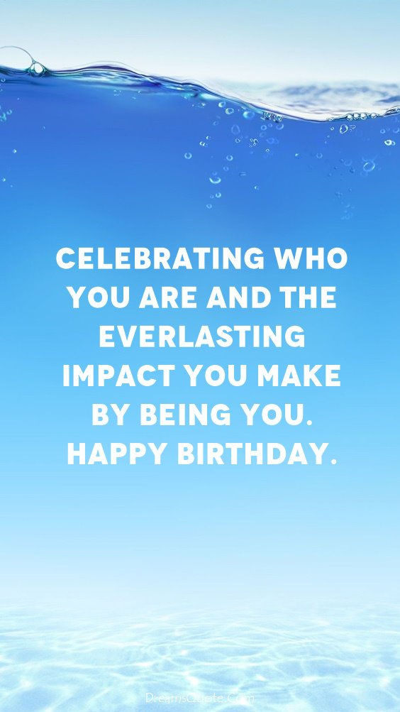 143 Happy Birthday Wishes Messages And Happy Birthday Quotes 3