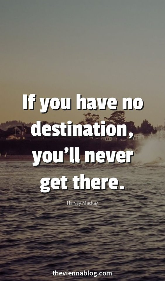 45 Daily Motivational Quotes Of The Day 42