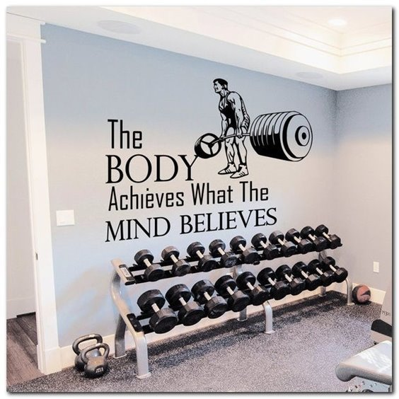 57 Powerful Motivational Workout Quotes To Keep You Going 31
