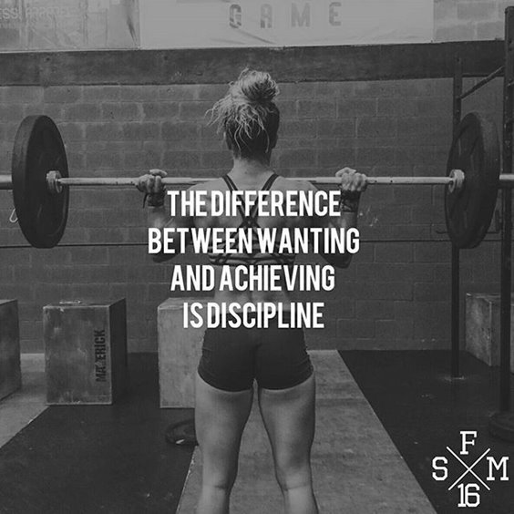 57 Powerful Motivational Workout Quotes To Keep You Going 38