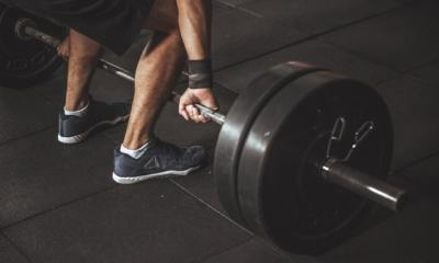 57 Powerful Motivational Workout Quotes To Keep You Going