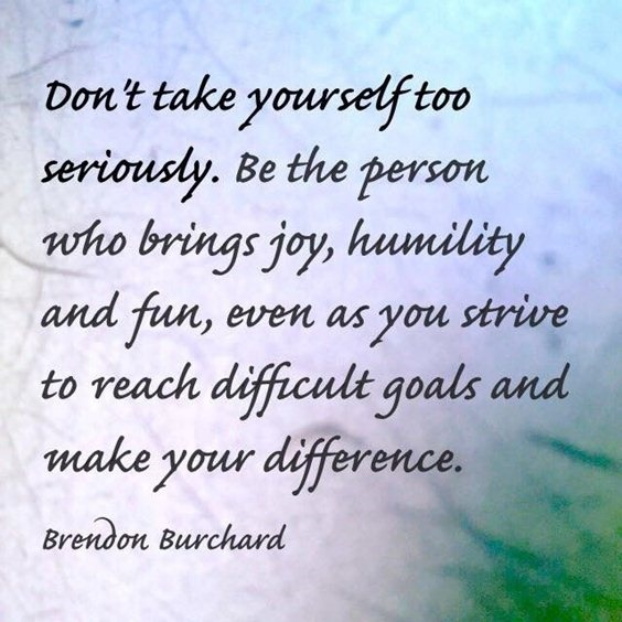 77 Brendon Burchard Inspirational Life And Motivational Quotes 57