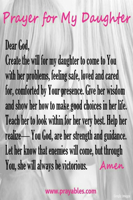 90 Mother Daughter Quotes And Love Sayings 4