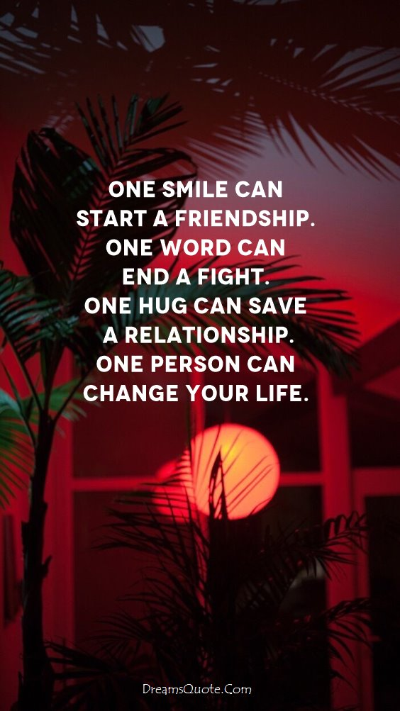 Top 34 Motivational Quotes About Life Sayings 1