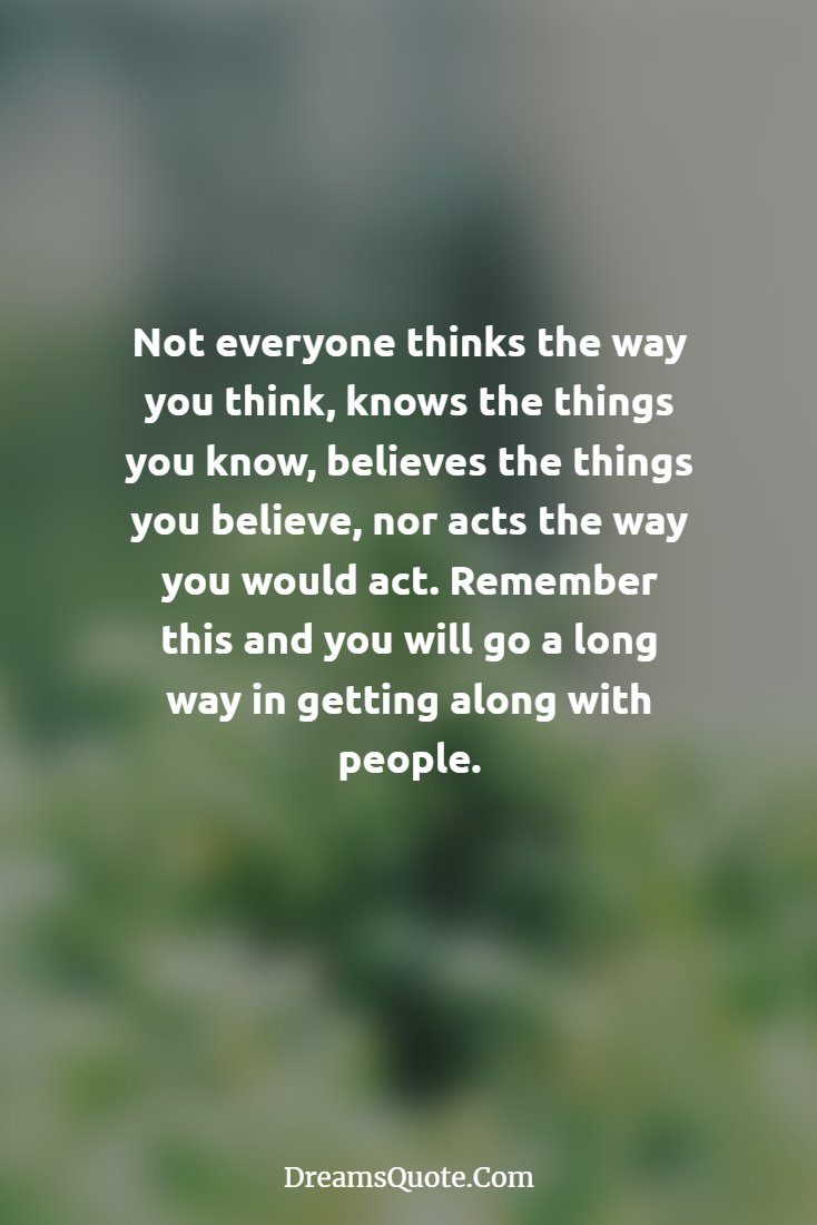 100 Encourage Quotes And Inspirational Words Of Wisdom 100